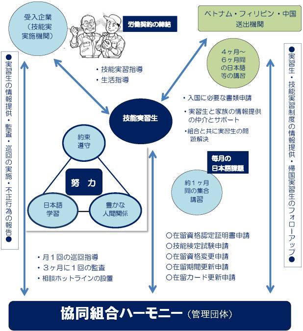 info_img01